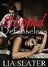 Stripped Defenseless