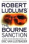 The Bourne Sanction (Jason Bourne, #6)