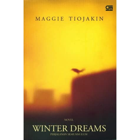 an analysis of american dream in the literature by fitzgerald Extract of sample analysis of f scott fitzgerald's winter to fully explain and describe the american dream  a formal analysis to prove that charlie.