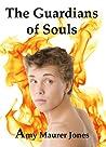 The Guardians of Souls (Soul Quest, #2)