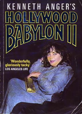 Hollywood Babylon (French Edition)