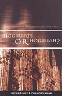 Hogwarts or Hogwash