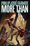 More Than Fire (World of Tiers, #7) ebook download free