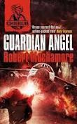 Guardian Angel (Cherub 2, #2)