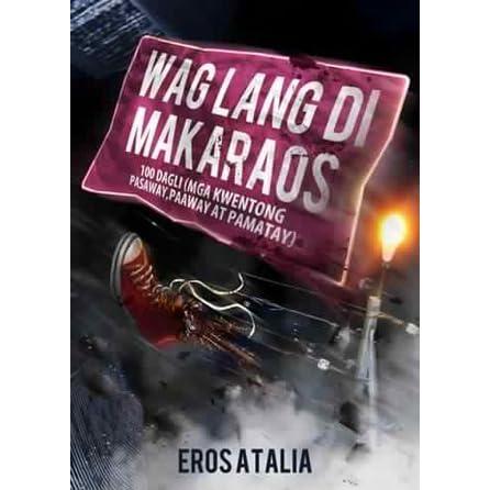 Eros Atalia Ebook