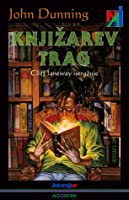 Knjižarev Trag (Cliff Janeway, #2)