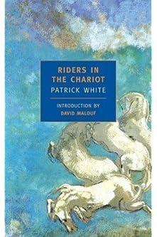 'Riders