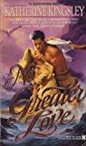No Greater Love (Pascal Trilogy #1)