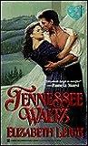 Tennessee Waltz by Elizabeth Leigh