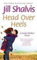 Head Over Heels (Lucky Harbor, #3)