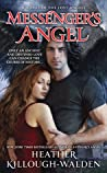 Messenger's Angel (The Lost Angels, #2)