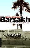 Barsakh: Emilie, Samuel and og Gran Canaria