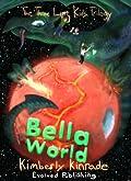 Bella World