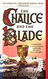 The Chalice and the Blade (Chalice Trilogy, #1)