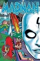 Michael Allred's Madman Volume 1