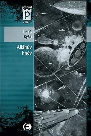 !!> Download ➺ Alláhův hněv  ✤ Author Leoš Kyša – Vejega.info