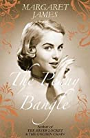 The Penny Bangle (Charton Minster #3)