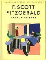 F. Scott Fitzgerald (Literary Lives)