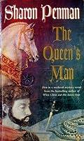 The Queen's Man (Justin de Quincy, #1)