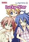 Lucky Star 7 (Lucky Star, #7)