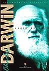 Charles Darwin - Evrim Devrimi