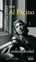 Conversaciones Con Al Pacino (Documentos)