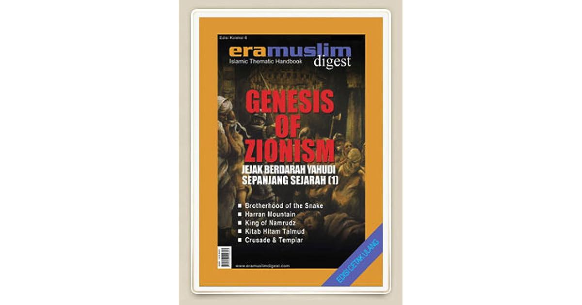 Kitab Talmud Yahudi Ebook Download