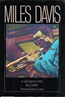 a biography of miles davis Miles davis a biography miles davis a biography summary: miles davis a biography download free pdf uploaded by ellie bishop on october 24 2018 it is a book of miles davis a biography that you could be got this for free on missiontriptoolscom for your information, we do not place ebook download miles davis a biography at missiontriptoolscom.
