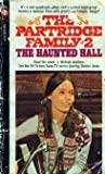 The Partridge Family: The Haunted Hall