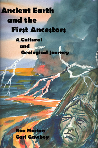 Ancient Earth and the First Ancestors: A Cultural and Geological Journey