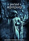 Sacred Intentions (Arrington #3)