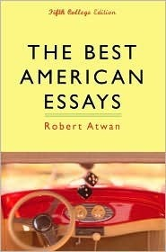 best essayists