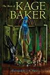 The Best of Kage Baker by Kage Baker