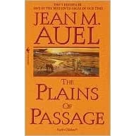 Jean Auel Plains Passage Pdf