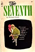The Seventh (Parker, #7)