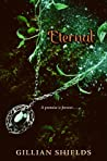 Eternal (Immortal, #3)