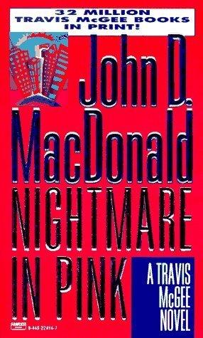 A Secretarys Nightmare Book 2