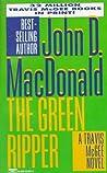 The Green Ripper (Travis McGee #18)