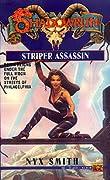 Striper Assassin