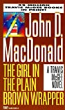 The Girl in the Plain Brown Wrapper (Travis McGee #10)