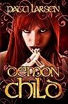 Demon Child (Hayle Coven #3)