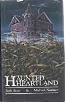 Haunted Heartland