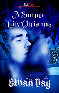 A Summit City Christmas by Ethan Day