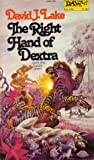 The Right Hand of Dextra