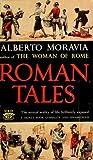 Roman Tales