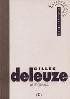Autiomaa: kirjoituksia vuosilta 1967-1986