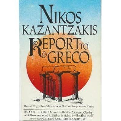 'Report