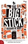 The Big Stick