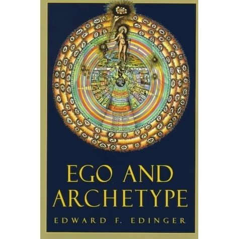 Ego and archetype individuation and the religious function of the ego and archetype individuation and the religious function of the psyche by edward f edinger fandeluxe Gallery