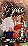 Grace (Virtue, #1)